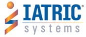 Iatric Systems: Integration is Everything