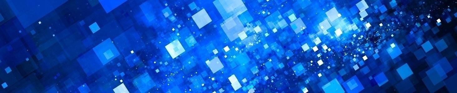 flexbutton-demo-improve-ehr-interoperability-april17-image