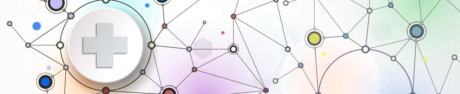 Solve HIE Challenges Webcast