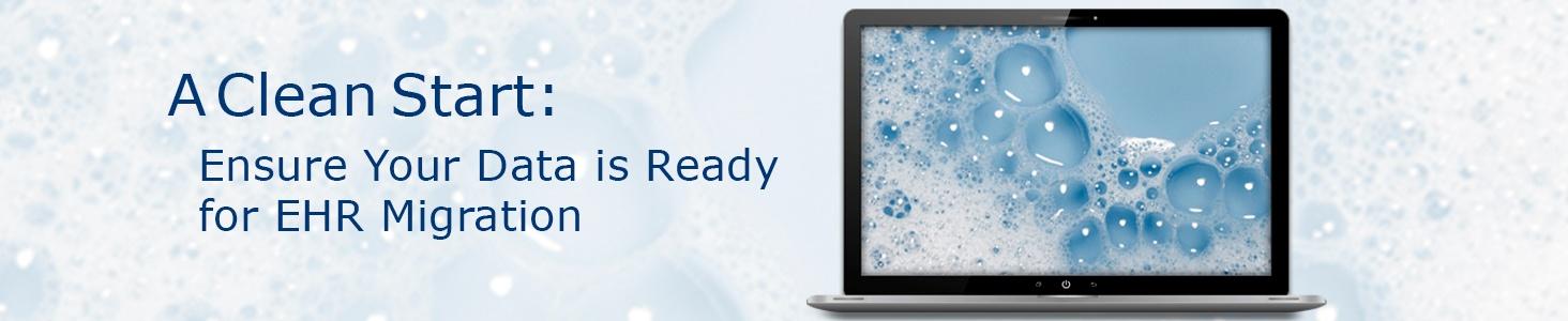 Get-data-ready-for-ehr-migration-webinar-image