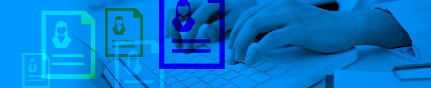 On Demand Patient Identity Challenges Webcast