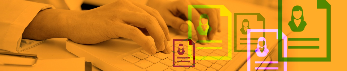 Protect Patient Identity Webcast