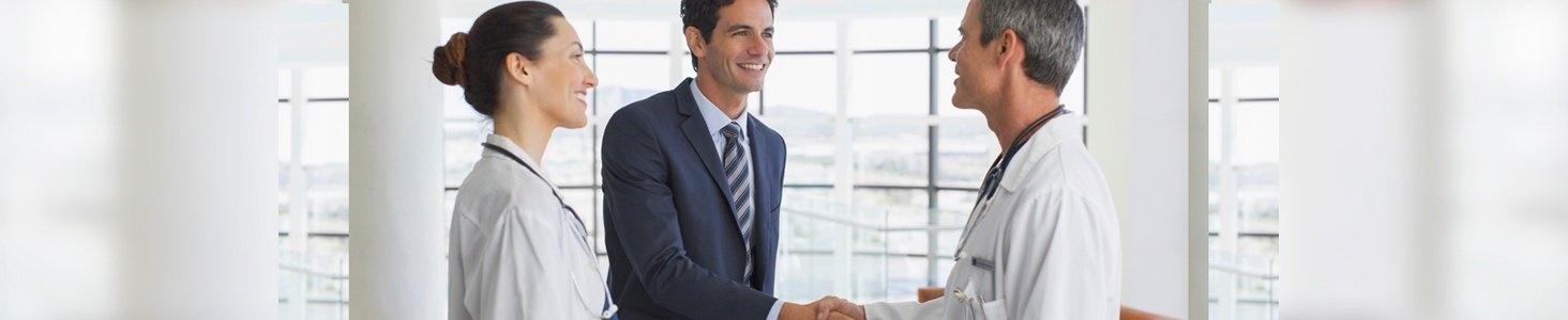 Partner-Risk-Manager-Demo-Request-LP-header-image-