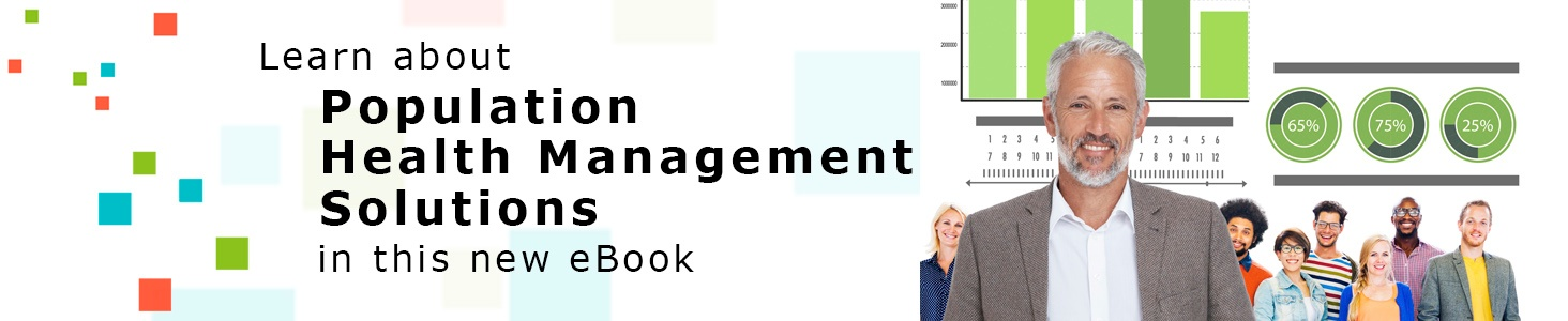 Population Health Management Solutions