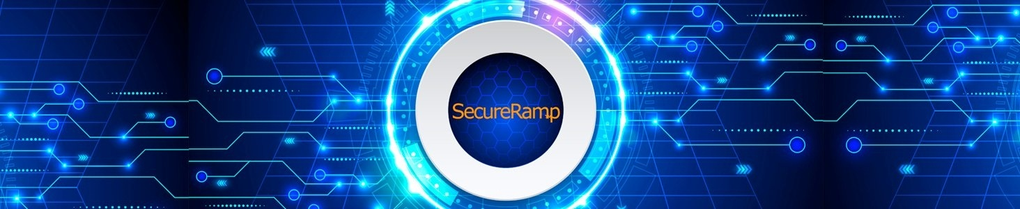 SecureRamp_Webinar_LP_header-image