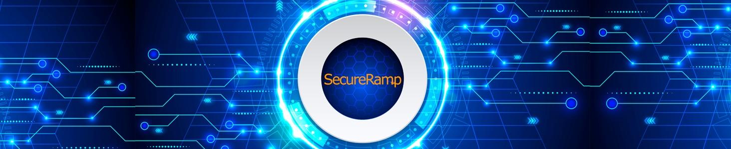 SecureRamp_Request_A_Meeting_LP_header-2.jpg
